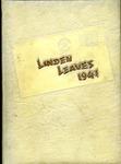 1940-1941 Linden Leaves