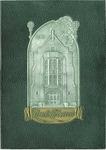 1929-1930 Linden Leaves by Lindenwood College
