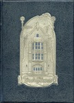 1925-1926 Linden Leaves