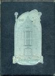 1924-1925 Linden Leaves by Lindenwood College