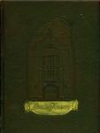 1921-1922 Linden Leaves