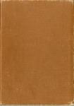 1918-1919 Linden Leaves by Lindenwood College