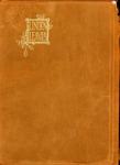 1915-1916 Linden Leaves by Lindenwood College