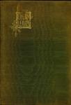 1914-1915 Linden Leaves