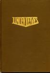 1912-1913 Linden Leaves