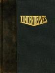 1909-1910 Linden Leaves