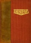 1908-1909 Linden Leaves