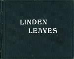 1906-1907 Linden Leaves
